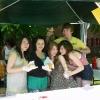 Corstorphine Fair Day