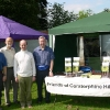 Friends of Corstorphine Hill