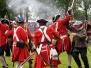 Corstorphine Fair 2012