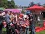 Corstorphine Fair 2016