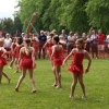 Dansation Dance Group