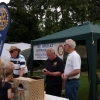 The Rotary Club of Corstorphine
