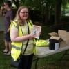 Corstorphine Fair Programme