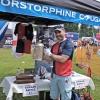 Corstorphine Cougars - Calcutta Cup