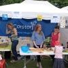 Corstorphine Village Playgroup