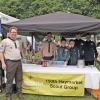 150th Haymarket Scouts